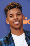 Nick Young Photo 5