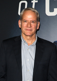 Campbell Scott Photo - 22 October 2018-  Los Angeles California - Campbell Scott The Season 6 premiere screening of Netflix House Of Cards held at The Directors Guild Of America Photo Credit Faye SadouAdMedia