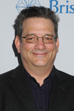 Andy Kindler Photo 5