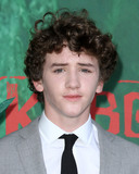 Art Parkinson Photo 5