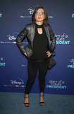 Angela Tortu Photo - 14 January 2020 - Hollywood California - Angela Tortu Premiere Of Disney s Diary Of A Future President held at the ArcLight Cinemas Photo Credit FSAdMedia