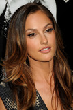 Minka Photo 5