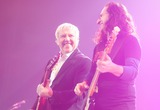Alex Lifeson Photo 5