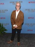 Alex Wurman Photo - 16 September 2019 - Hollywood California - Alex Wurman Netflixs Between Two Ferns The Movie Los Angeles Premiere held at ArcLight Hollywood Photo Credit Billy BennightAdMedia