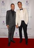 Photo - Lambda Legal 2014 West Coast Liberty Awards