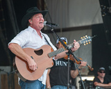Tracy Lawrence Photo 5