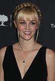 Ambyr Childers Photo 5