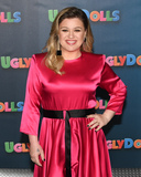 Photo - UglyDolls Los Angeles Photo Call