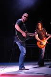 Tony Catania Photo 5
