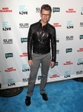 Andy Cohen Photo 5