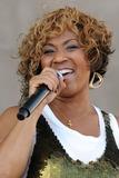 Tina Atkins Campbell Photo 5