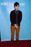 Andy Mientus Photo 5