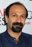Asghar Farhadi Photo - 10 November 2013 - Hollywood California - Asghar Farhadi AFI FEST 2013 - The Past Screening held at the Egyptian Theatre Photo Credit Byron PurvisAdMedia