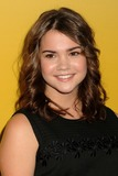 Maia Mitchell Photo 5