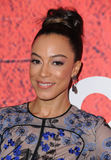 Angela Rye Photo 5