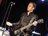 Jordan Phillips Photo 5