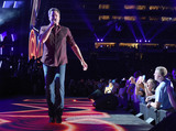 Photo - 2016 CMA Music Festival Nightly Concert - Day Three