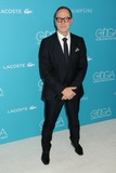 Tom Broeker Photo - 17 February 2015 - Beverly Hills California - Tom Broeker 17th Annual Costume Designers Guild Awards held at the Beverly Hilton Hotel Photo Credit Byron PurvisAdMedia