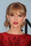 Photos From 47th CMA Awards - Arrivals