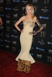 Ashley Fonda Photo 5