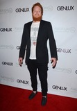 Bill Parks Photo - 24 July 2014 - Beverly Hills California - Bill Parks Arrivals for the Genlux Magazine Issue Release Party held at the Luxe Rodeo Drive Hotel in Beverly Hills Ca Photo Credit Birdie ThompsonAdMedia
