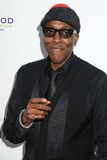 Arsenio Hall Photo 5
