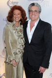 Photo - Remembering Pavarotti Benefit Concert and Gala