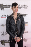 Andy Black Photo 5