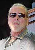 Greg Allman Photo 5