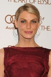 Angela Lindvall Photo 5