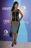 Photos From Variety's 5th Annual Power Of Women Event - Arrivals