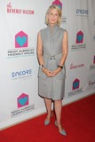 Allison Roeder Photo - 25 October 2014 - Beverly Hills California - Allison Roeder 25th Annual Peggy Albrecht Friendly House Awards Luncheon held at the Beverly Hilton Hotel Photo Credit Byron PurvisAdMedia