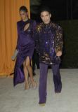 Prince Photo 5