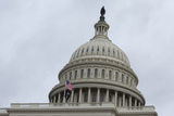 Photos From United States Capitol
