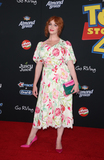 Photo - Premiere Of Disney And Pixars Toy Story 4