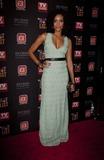 Annie  Ilonzeh Photo 5
