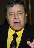 Jerry Lewis Photos - 20 August 2017 - Jerry Lewis the brash slapstick comic who became a pop culture sensation in his partnership with Dean Martin and then transformed himself into an auteur filmmaker of such comedic classics as The Nutty Professor and The Bellboy has died in Las Vegas at the age of 91 For most of his career Lewis was a complicated and sometimes polarizing figure An undeniable comedic genius he pursued a singular vision and commanded a rare amount of creative control over his work with Paramount Pictures and other studios He legacy also includes more than 25 billion raised for the Muscular Dystrophy Association through the annual Labor Day telethon that he made an end-of-summer ritual for decades until he was relieved of the hosting job in 2011 In addition to his most famous films Lewis also appeared in a number of notable works such as Martin Scorseses The King of Comedy but was largely offscreen from the late 60s on and was more active with his telethon and philanthropic efforts As late as 2016 Lewis continued to perform in Las Vegas where he first debuted his comedy routine back in 1949 File Photo 13 January 2005 - Century City California - Jerry Lewis The 30th Annual Los Angeles Film Critics Association Awards held at The St Regis Hotel Photo Credit Jacqui  WongAdMedia