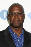 Andre Braugher Photo - 1 August 2013 - West Hollywood California - Andre Braugher Fox All-Star Summer 2013 TCA Party held at Soho House Photo Credit Byron PurvisAdMedia