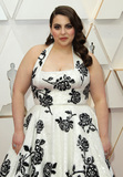 Photos From 92nd Annual Academy Awards - Arrivals