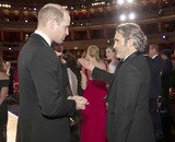 Photos From EE BAFTA British Academy Film Awards 2020