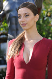 Angela Sarafyan Photo 5