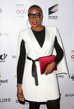 Aisha Hinds Photo 5