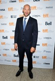 Corey Stoll Photo 5
