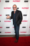 Photo - Cast Reunion Of New Line Cinemas Nightmare On Elm Street At Outfest Film Festival