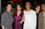 Allstar Weekend Photo 5