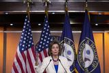 Nancy Pelosi Photo 5