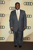 Wendell Pierce Photo - 6 January 2013 - West Hollywood California - Wendell Pierce Audi Hosts Star-Studded Event to Celebrate the 70th Golden Globe Awards held at Cecconis Photo Credit Byron PurvisAdMedia