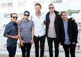 Photo - 2014 Gibson Brands AP Music Awards - Arrivals