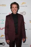 Photo - The 9th Annual Australians In Film Heath Ledger Scholarship Dinner
