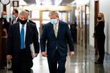 Senator Lindsey Graham Photo 5